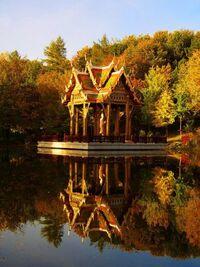 450px-Herbststimmung westpark