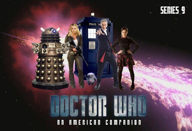 File:Doctor Who AAC Series 9 Titlecard.jpg