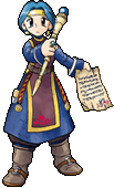 File:Mm1mage.png