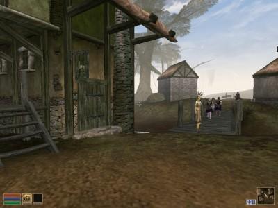 File:Morrowind gameplay ss.jpg