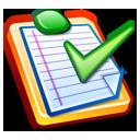 File:Tasks.png