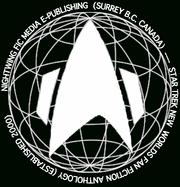 NW Global Logo2