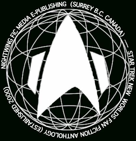 File:NW Global Logo2.png