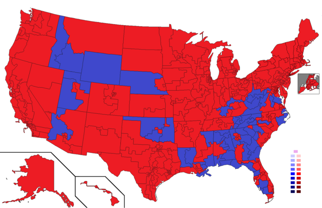 File:Map of Congressional Districts, 2064.png