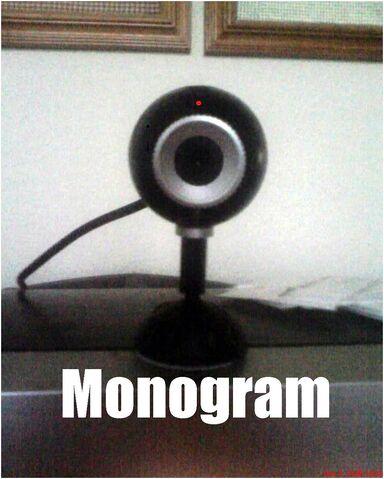 File:Monogram Cover.jpg