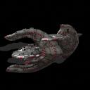 File:Vartekian Mother ship.png