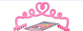 File:Heart Crown.png