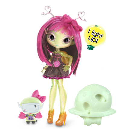 File:Alie Doll.png