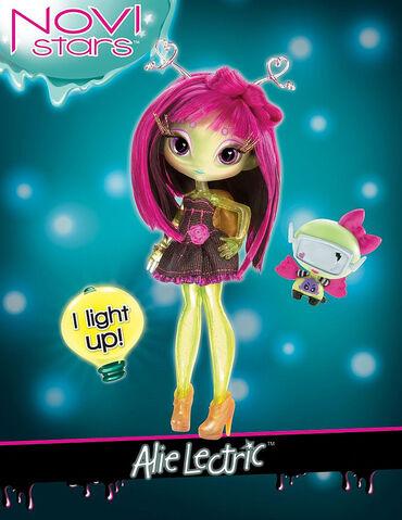 File:Alie doll.jpg