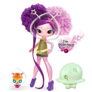 Ari Doll