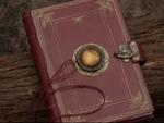 Ken Book of Shadows