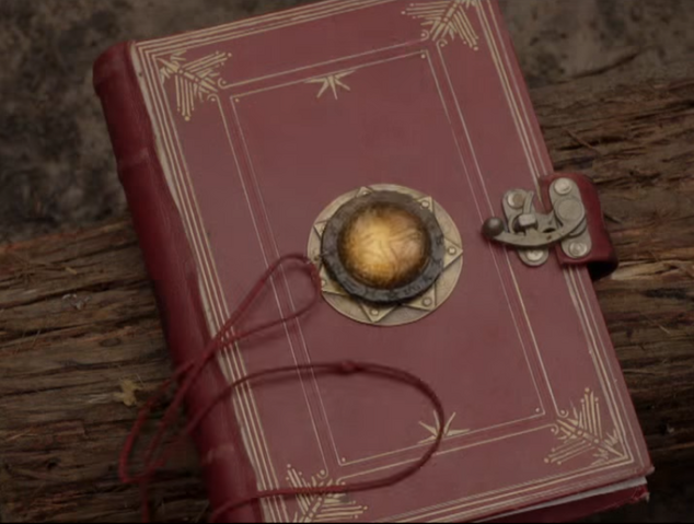 File:Ken Book of Shadows.png