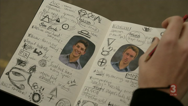 File:Felix's notebook.png