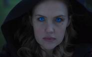 Alice Ice Blue Eyes