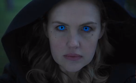 File:Alice Ice Blue Eyes.png