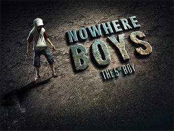 File:The 5th boy.jpg