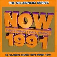 Now 1991.jng