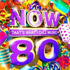 Now 80.jng