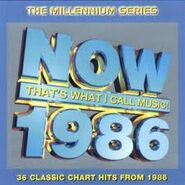 Now 1986.jng