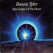 File:Total Eclipse of the Heart Cover.jpg