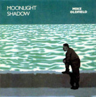 File:Moonlight Shadow Cover One.jpg