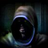 File:Mystic portrait.png