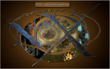 Map Editor Logo