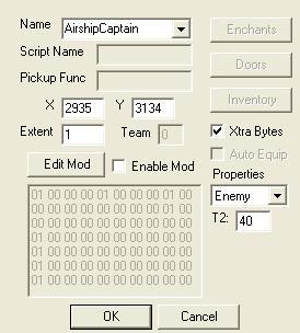 File:ObjectsWindow4.jpg