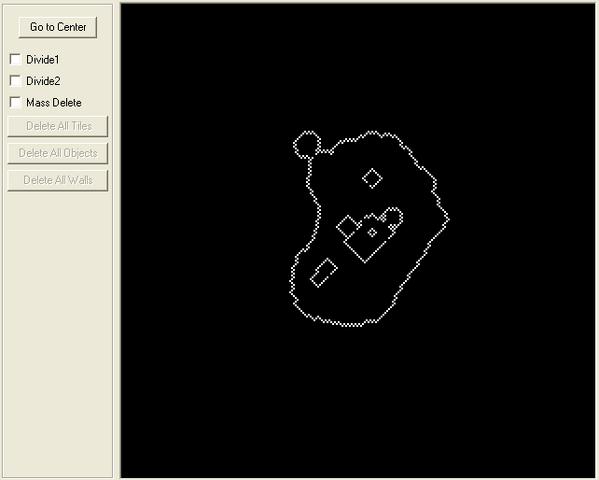 File:Minimap1.png