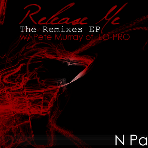 File:Release Me The Remixes EP.png