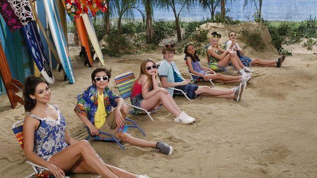 File:Nickelodeons Summer Camp Special Image.jpg