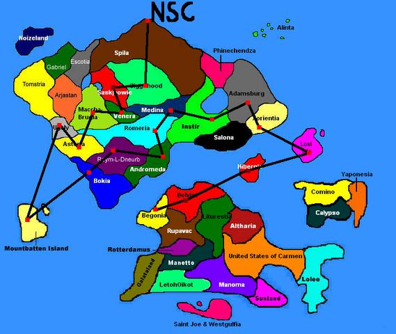 File:Nsc-svettt.png