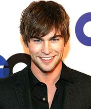 Chace Crawford 300