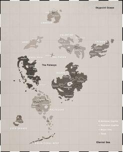 Map---Copy