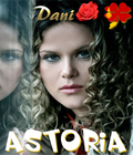 Dani ast