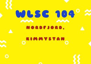 WLSC104