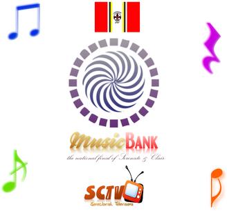 Logoofmusicbank