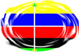 File:Liturestia.PNG