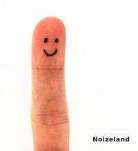 109Noizeland