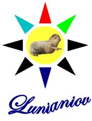 Lunianiov