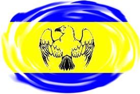 File:Eurora.PNG