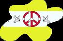 Denmark of Peace