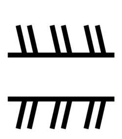 72400-10