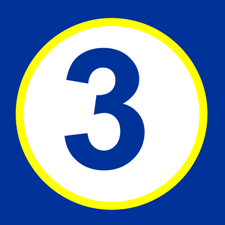 File:CR Plat 3.png