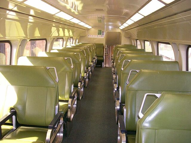 File:CityRail V set upper deck.jpg