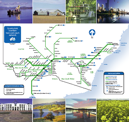 File:CLSouthernmap.png