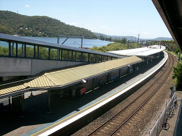File:Woy Woy railway station platforms.jpg