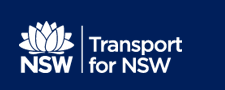 File:TFNSW.png
