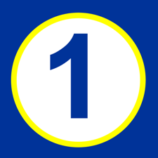 File:CR Plat 1.png