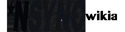 ★NSYNC Wiki
